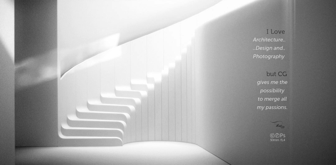SculpturalStairs_tomGlimps_B&W