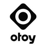 otoy logo